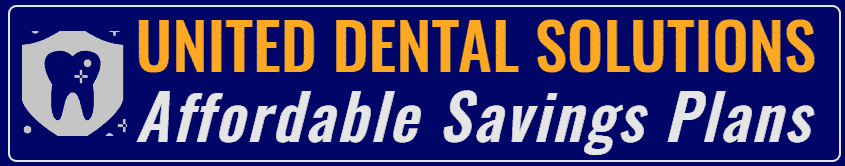 United Dental Solutions Logo
