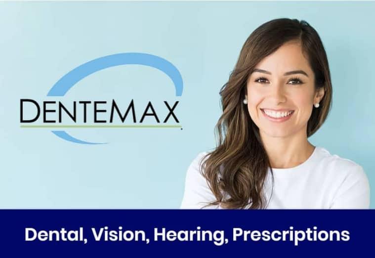 United Dental Solutions: DenteMax