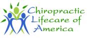 Chiropractic discounts