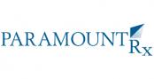 Paramount Rx